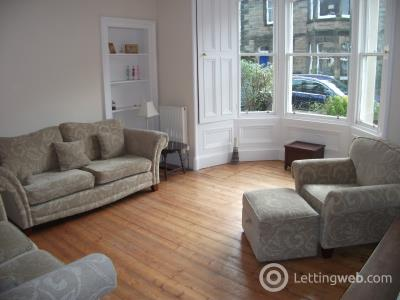 Property to rent in Hollybank Terrace