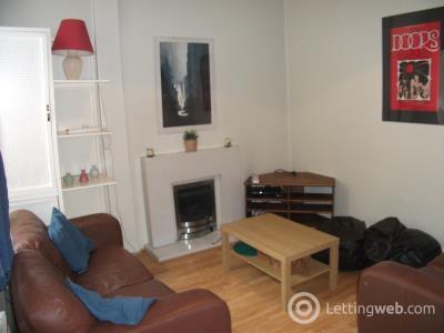 Property to rent in Ardmillan Terrace