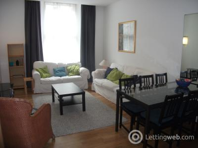 Property to rent in Hermand Crescent, Slateford