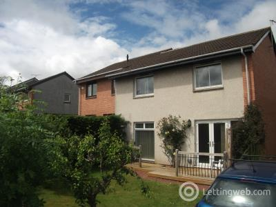 Property to rent in Alnwickhill Drive