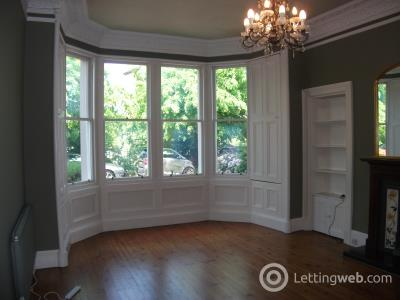 Property to rent in Shandon Crescent