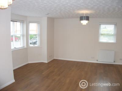 Property to rent in North Meggetland, Craiglockhart