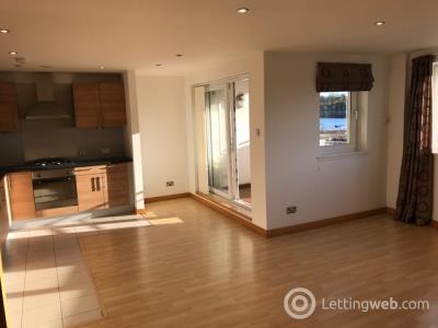 Property to rent in Hesperus Crossway, Granton