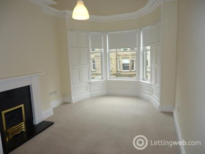 Property to rent in Morningside Drive