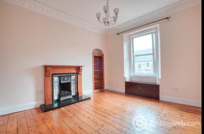 Property to rent in Ivy Terrace, Shandon