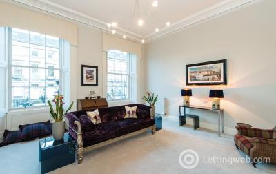 Property to rent in 15 GF Gloucester Place