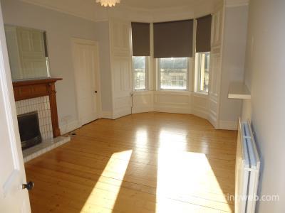 Property to rent in Ashley Terrace, Shandon, Edinburgh