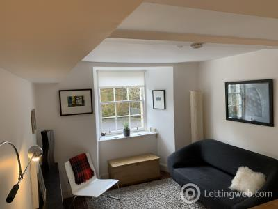 Property to rent in Cumberland Street N.E. Lane