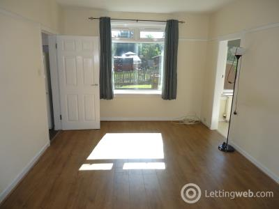 Property to rent in Saughton Road North, Saughton