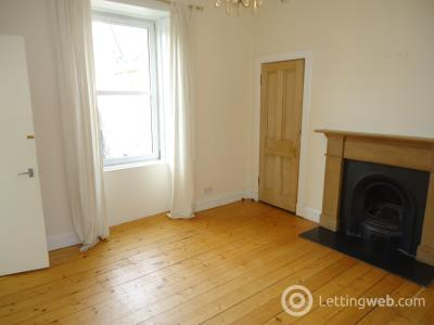 Property to rent in Violet Terrace, Shandon