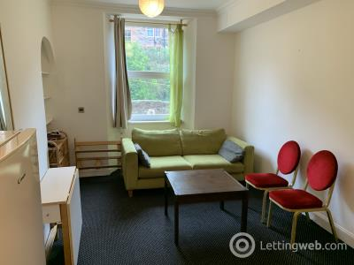 Property to rent in Watson Crescent, Polwarth