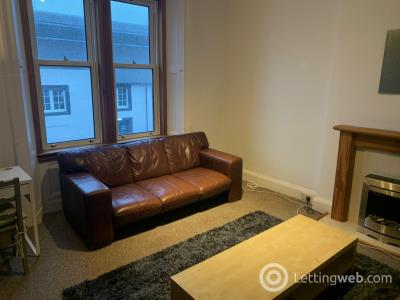 Property to rent in Adelphi Grove, Portobello, Edinburgh