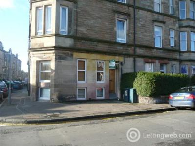Property to rent in South Trinity Road, Edinburgh