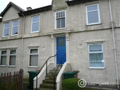 Property to rent in Lochend Gardens, Edinburgh