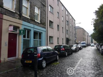 Property to rent in Yardheads, Edinburgh