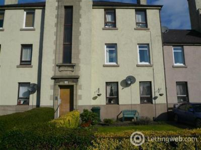 Property to rent in Loaning Road, Edinburgh