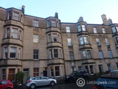 Property to rent in Bruntsfield Gardens