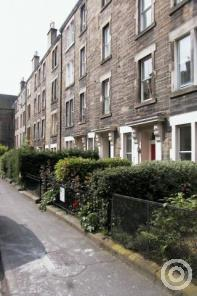 Property to rent in Glen Street, Edinburgh