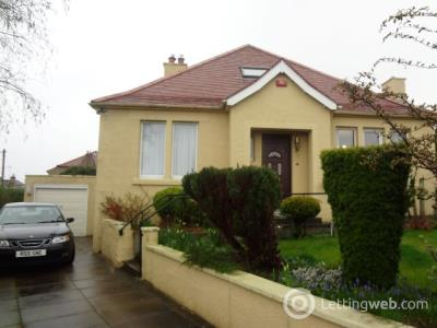 Property to rent in Hailes Park, Edinburgh