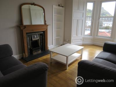 Property to rent in Dalziel Place