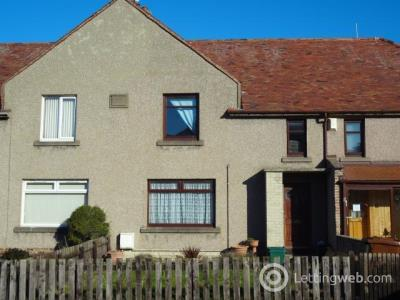 Property to rent in Johnstone Terrace, Port Seaton