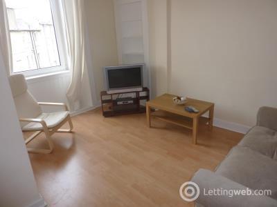 Property to rent in Bothwell Street, Edinburgh