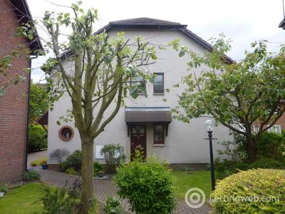Property to rent in 16 Dalmeny Road