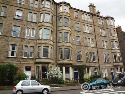 Property to rent in Montpelier, Edinburgh