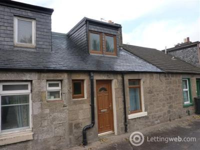 Property to rent in Straiton Road, Edinburgh