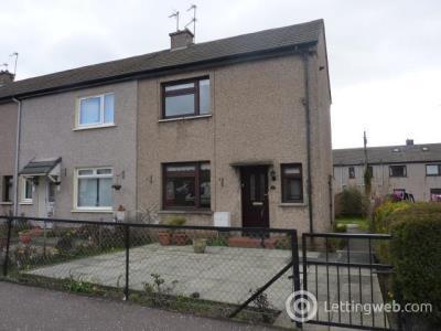 Property to rent in Edmonstone Road, Danderhall