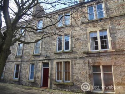 Property to rent in McNeill Street, Edinburgh