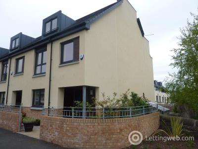 Property to rent in Devon Place