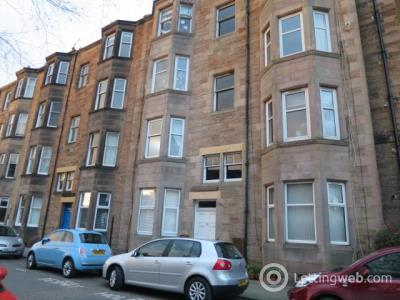 Property to rent in Jordan Lane, Edinburgh