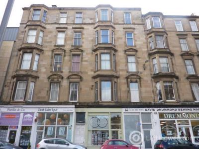 Property to rent in HAYMARKET TERRACE