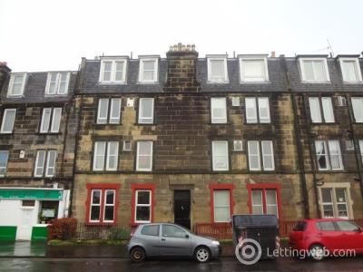 Property to rent in Granton Road
