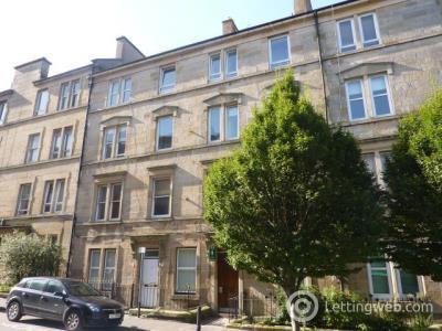Property to rent in Tay Street, Edinburgh