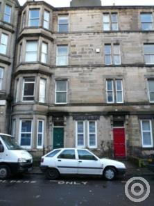 Property to rent in Temple Park Crescent, Edinburgh