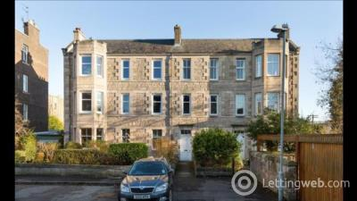 Property to rent in Western Place, Edinburgh