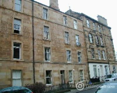Property to rent in Livingstone Place, Edinburgh
