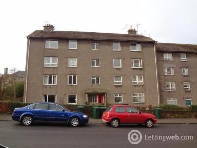 Property to rent in Moat Drive, Edinburgh