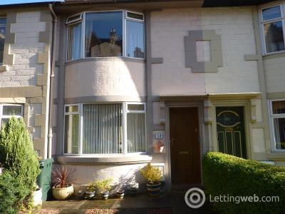 Property to rent in Temple Park Crescent, Edinburgh