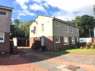 Property to rent in Howdenhall Drive, Edinburgh, EH16 6UP