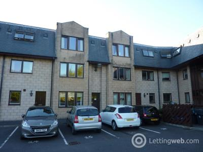 Property to rent in Smiddy View, Cambusbarron, Stirling