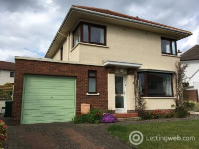 Property to rent in Cammo Grove