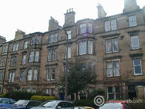 Property to rent in Belhaven Terrace
