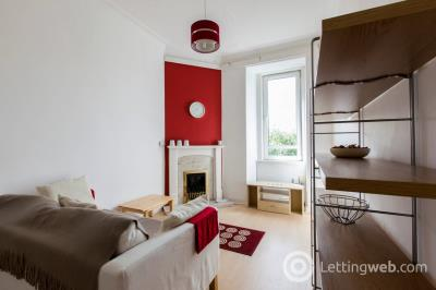 Property to rent in Lindsay Road, Edinburgh