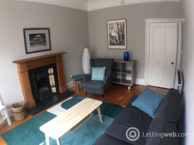 Property to rent in 40 Harrison Road