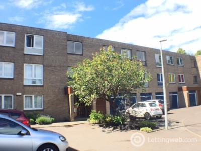 Property to rent in BELVEDERE PARK