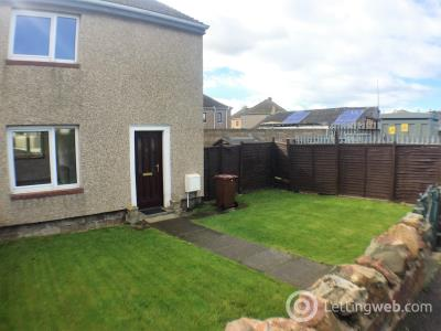 Property to rent in Westbank Road