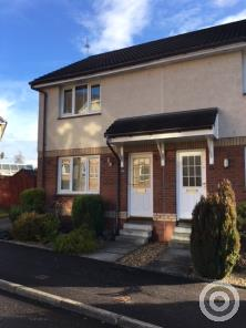 Property to rent in Haymarket Crescent, Livingston